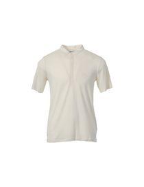 ARMANI COLLEZIONI - Polo shirt