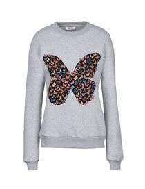 GEORGE J. LOVE - Sweatshirt