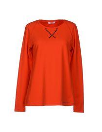 BLUGIRL FOLIES - Sweatshirt