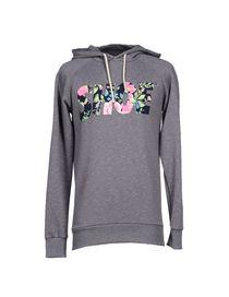 SHOESHINE - Sweatshirt