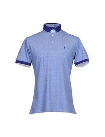 CESARE PACIOTTI BEACHWEAR - Polo shirt
