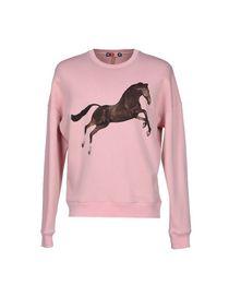 MSGM - Sweatshirt