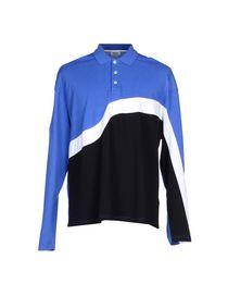 KENZO - Polo shirt
