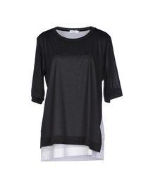 JIL SANDER - T-shirt