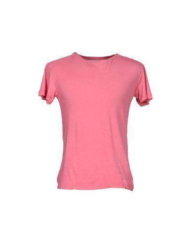 Foto KEYHOLE T-shirt uomo T-shirts