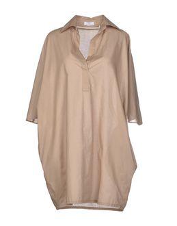 Short dresses - BRIO