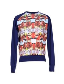 BLOMOR - Sweatshirt