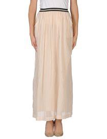 SUOLI - Long skirt