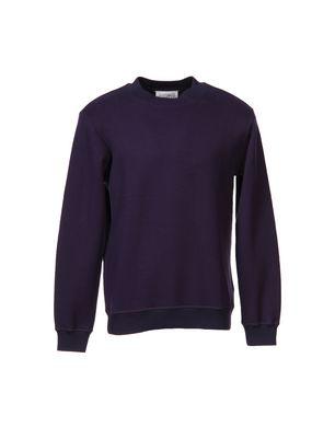 MAISON MARTIN MARGIELA 14 - Sweatshirt