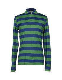 DANOLIS - Polo shirt