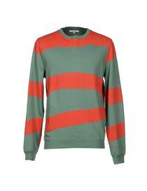 CARVEN - Sweatshirt