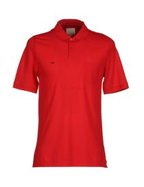 BAND OF OUTSIDERS - Polo shirt