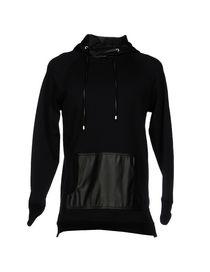 KIO - Sweatshirt