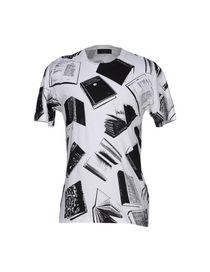 """VIKTOR & ROLF """"Monsieur"""" - T-shirt"""