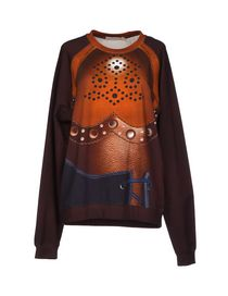 MARY KATRANTZOU - Sweatshirt