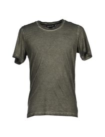 MICHAEL KORS - T-shirt