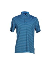 MICHAEL KORS - Polo shirt