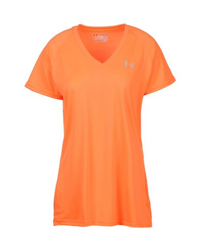 UNDER ARMOUR Tech Tee T-shirt femme