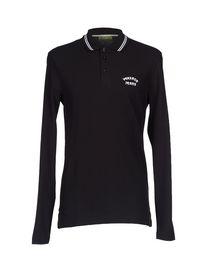 VERSACE JEANS - Polo shirt