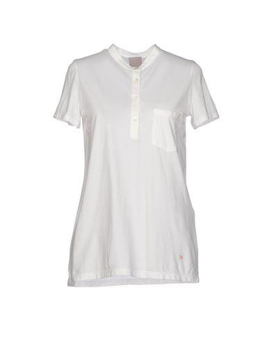 Foto (+) PEOPLE T-shirt donna T-shirts