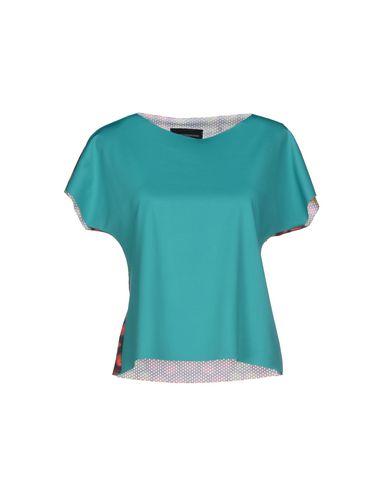 Foto VESTODUNQUESONO T-shirt donna T-shirts
