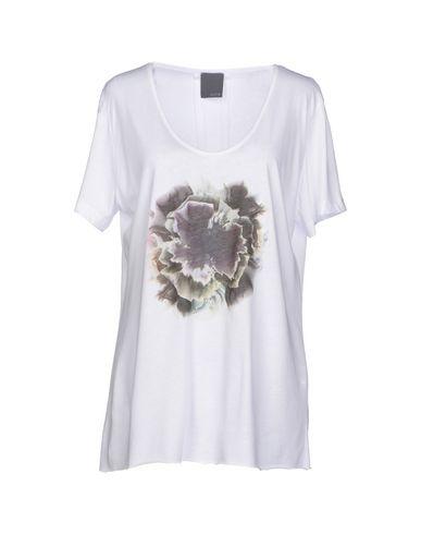 Foto LOT 78 T-shirt donna T-shirts