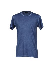 SURFACE TO AIR - T-shirt
