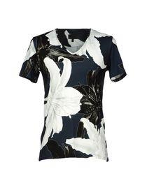 LES HOMMES - T-shirt