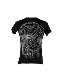 CHRISTOPHER KANE - T-shirt