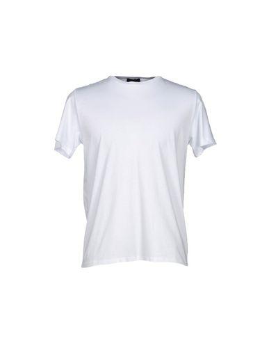 Foto VAR/CITY T-shirt uomo T-shirts