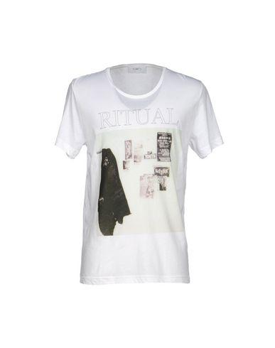 Foto APRIL 77 T-shirt uomo T-shirts