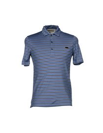 BURBERRY LONDON - Polo shirt
