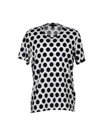 BURBERRY PRORSUM - T-shirt