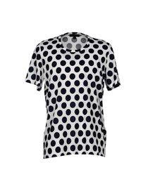 BURBERRY PRORSUM - T-shirt