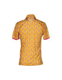 AIMO RICHLY - Polo shirt