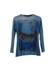 ATHLETIC VINTAGE - T-shirt