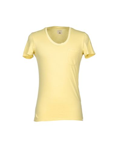 Foto MAESNA T-shirt uomo T-shirts