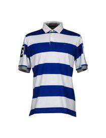 EDEN PARK TEAM - Polo shirt