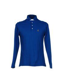 GUY ROVER - Polo shirt