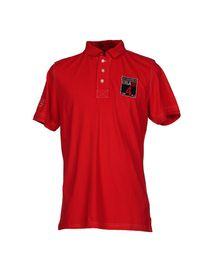 LAUQUEN - Polo shirt