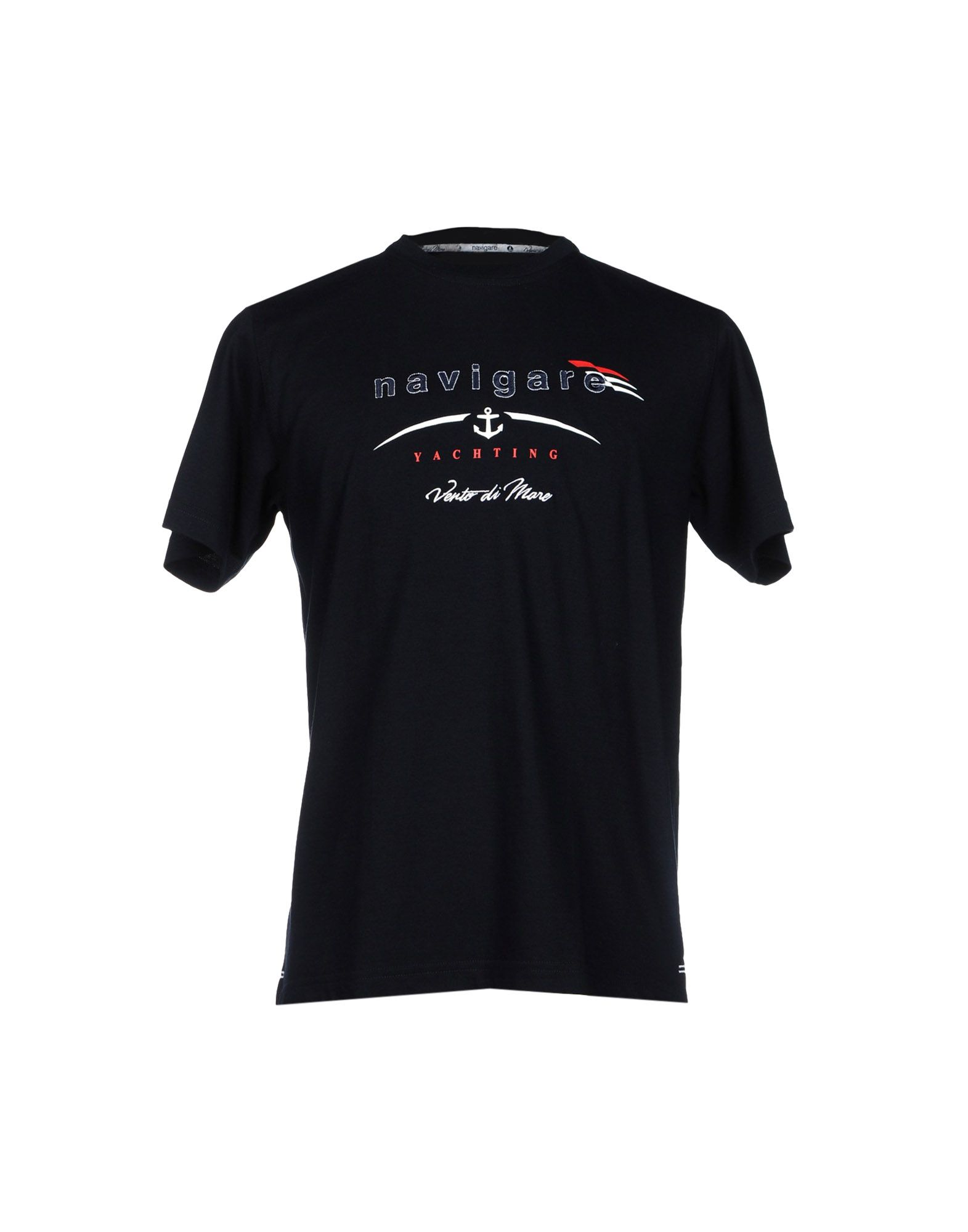 Navigare Mens Clothing Navigare Men Spring Summer And