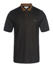 Polo shirt - BURBERRY LONDON