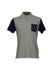 BELLFIELD - Polo shirt