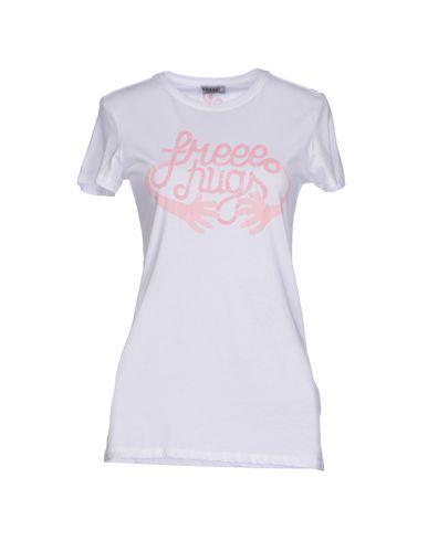 Foto FREEE T-shirt donna T-shirts