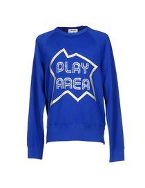 ACNE STUDIOS - Sweatshirt