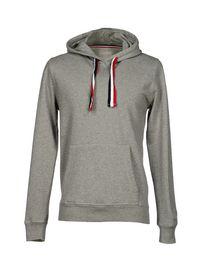 VINTAGE 55 - Sweatshirt