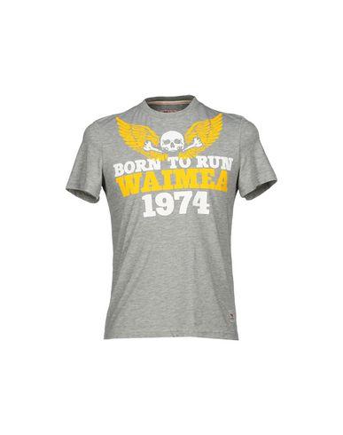 Foto WAIMEA T-shirt uomo T-shirts