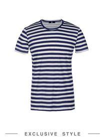 8 - T-shirt