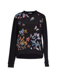 AMERICAN RETRO - Sweatshirt