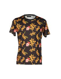 SELECTED HOMME - T-shirt